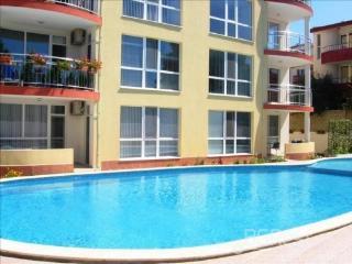 One Bedroom Apartment Top Floor Kranevo - Kranevo vacation rentals