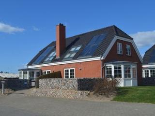 Nice Condo with Internet Access and Dishwasher - Havneby vacation rentals