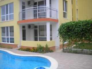 Two Bedroom Apartment Kranevo - Kranevo vacation rentals