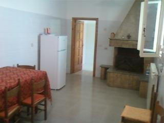 Nice House with Deck and Television - Avetrana vacation rentals