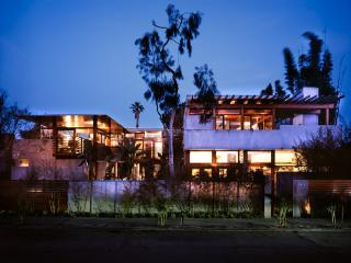 Californication House - Venice Beach vacation rentals
