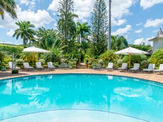 Little Hill - Tryall Club - Jamaica vacation rentals