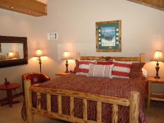 Romantic 1 bedroom House in Black Butte Ranch - Black Butte Ranch vacation rentals