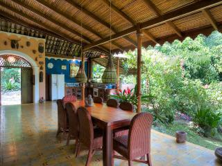 Nice House with Internet Access and Housekeeping Included - Puerto Viejo de Talamanca vacation rentals