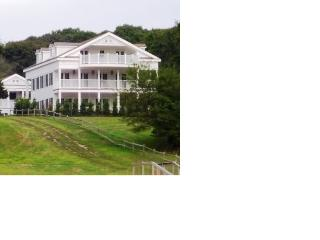 Spacious House with Deck and Internet Access - Jamestown vacation rentals