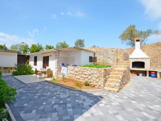 Apartments Ivanka - 68461-A4 - Baska vacation rentals
