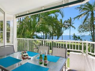 Vacation Rental in Trinity Beach