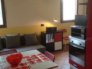 ESTENSE GUEST HOUSE - Ferrara vacation rentals