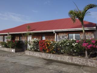 Sky Vista (JPC) - Gustavia vacation rentals