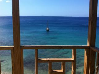 Tropical Beach House - Aguadilla vacation rentals