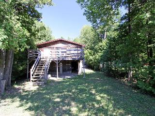 2 bedroom Cottage with Deck in Hanover - Hanover vacation rentals