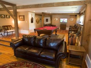 Historic Jacob Hill Inn - Seekonk vacation rentals