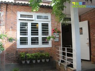 Neat little home by the beach - Da Nang vacation rentals