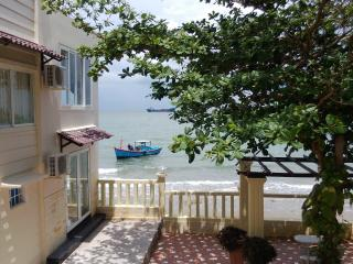 ViVa Villa Vung Tau 5 Bedroom - Vung Tau vacation rentals