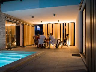 Nice 4 bedroom Villa in Brtonigla - Brtonigla vacation rentals