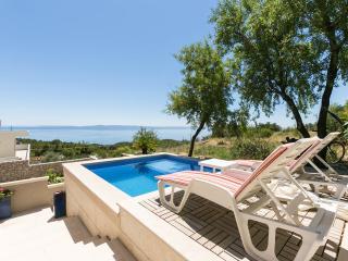 Villa Rita **** - Makarska vacation rentals