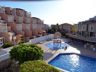 411-Remarkable 1-bedrm apartment in  Las Americas - Playa de Fanabe vacation rentals