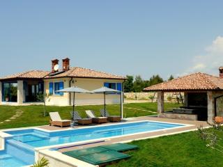 Villa Evelyn - Fazana vacation rentals