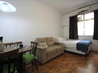 ★Riachuelo 910★ - Rio de Janeiro vacation rentals