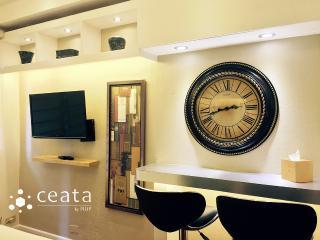 MAKATI STUDIO TYPE UNIT: CITADEL - Makati vacation rentals