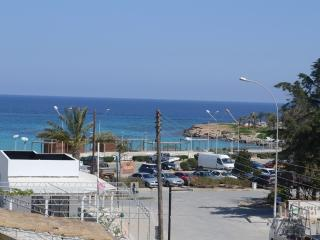 FIGAPT01 - 2 Bed Apartment 100m from the sea!!! - Protaras vacation rentals