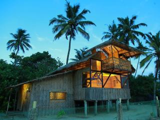 Thunpolly Beach villa - Alappuzha vacation rentals