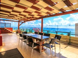 Aldea Thai Penthouse 305 - Playa del Carmen vacation rentals