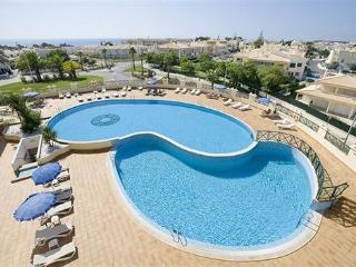FORTE DO VALE - MARINA IN ALBUFEIRA - Albufeira vacation rentals