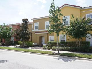 Cozy Vida, Stunning Townhouse Rental in Kissimmee - Kissimmee vacation rentals