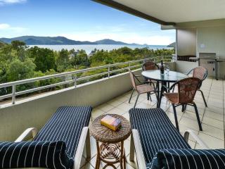 Perfect 1 bedroom Apartment in Hamilton Island - Hamilton Island vacation rentals