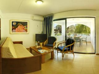 Helion Resort by Helion Villas and Apartments - Gouvia vacation rentals