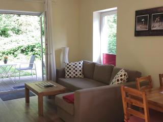 Maisonette Ferienwohnung Oldenburg - Oldenburg vacation rentals