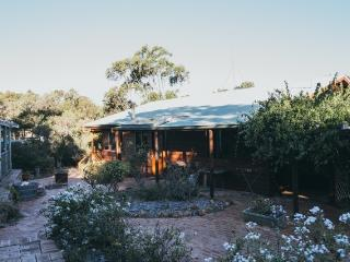 Lovely 3 bedroom Vacation Rental in Cape Naturaliste - Cape Naturaliste vacation rentals