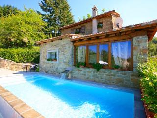 Villa Margherita Tre - Cortona vacation rentals