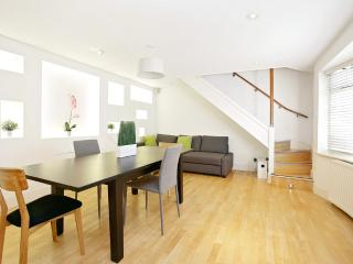 St Johns Wood Abbey Road House with Roof Terrace - London vacation rentals