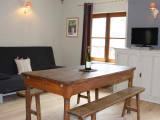 APPARTEMENT DU CLOS VORIN 4 PERS CENTRE HONFLEUR - Honfleur vacation rentals