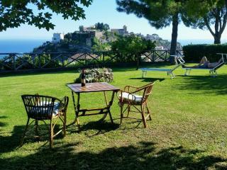 Ravello Casa Lacco AMALFICOAST - Ravello vacation rentals