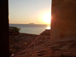 La Piazzetta e il Mare - Sperlonga vacation rentals