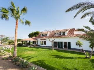 Casa Grande - Palm-Mar vacation rentals