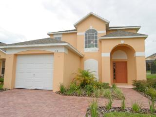 Southern Dunes/GC3651 - Haines City vacation rentals