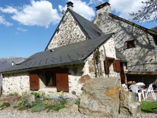 1 bedroom Gite with Internet Access in Bagneres-de-Bigorre - Bagneres-de-Bigorre vacation rentals