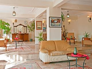 Nice Resort with Internet Access and A/C - Pamukkale vacation rentals