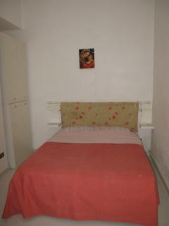 via roma 94 - Isola Delle Femmine vacation rentals