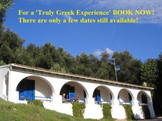 Spiti Melianou 4 - Agios Georgios vacation rentals