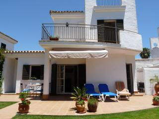 Bolonia Golf - Novo Sancti Petri vacation rentals