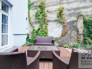 Haas Apartment - Brno vacation rentals