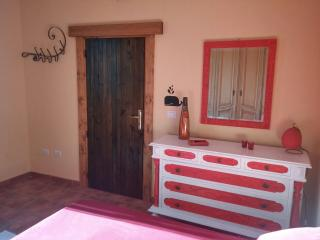 Camera matrimoniale (brevi periodi)-Double room 25 - Sassari vacation rentals