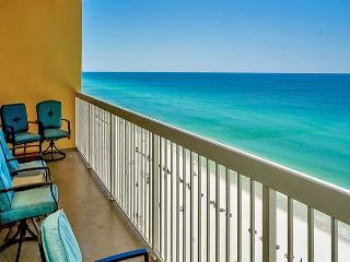 Calypso 1204E 116588 - Panama City Beach vacation rentals