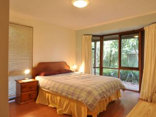 Lovely 3 bedroom Vacation Rental in Inverloch - Inverloch vacation rentals