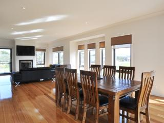 Perfect 4 bedroom House in Inverloch - Inverloch vacation rentals